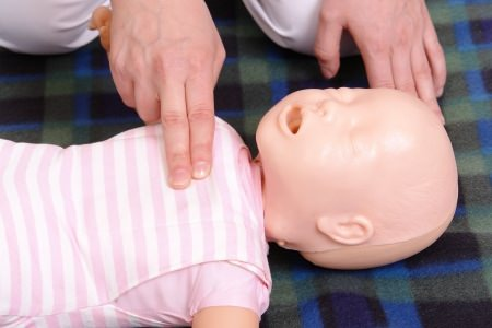 baby-cpr-steps