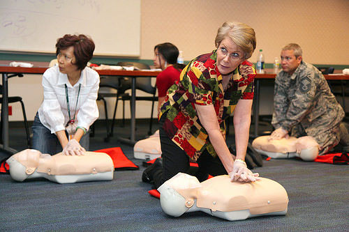 history-of-cpr